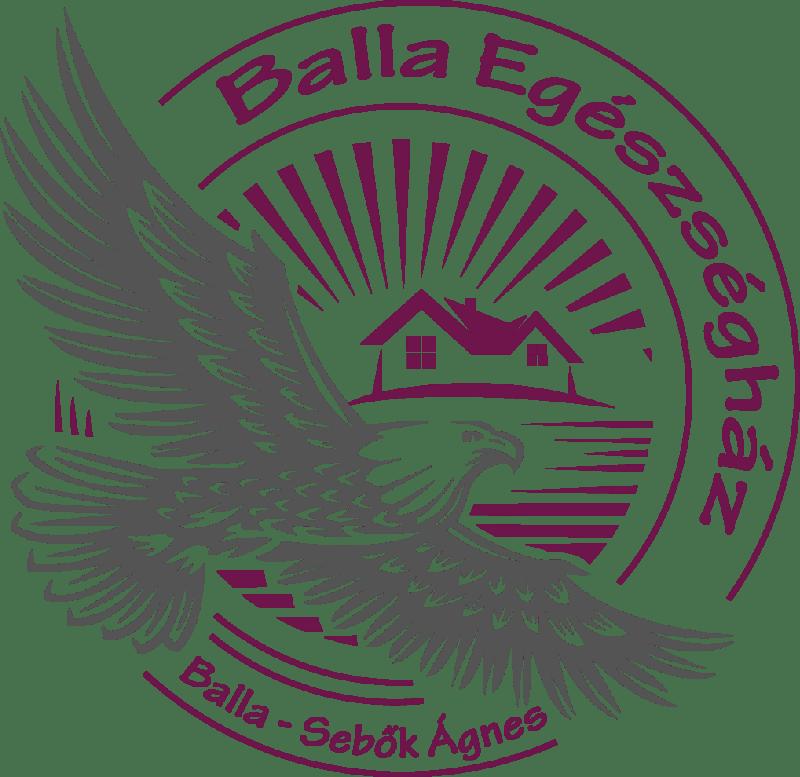 Balla Egészségház