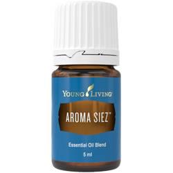 Aroma Siez