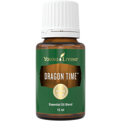 dragon-time