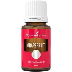 grapfruit_illóolaj