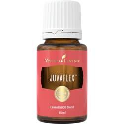 juva-flex