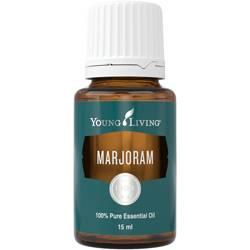 Majoranna (Majoram)
