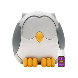 Feather-The-Owl-Ultrasonic-Diffuser