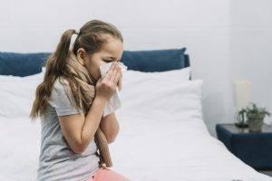 gyermek-beteg-megelozes