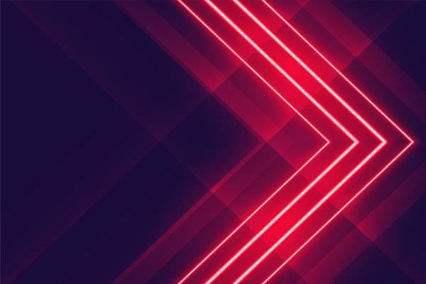 safe_laser