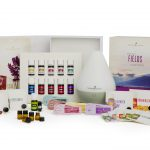 aroma-csomagok